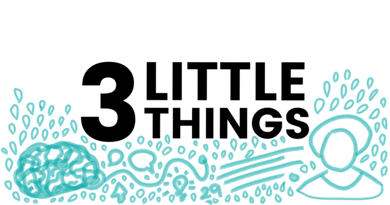 3-little-things-blog-intro
