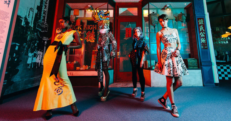 identity-shoot-electric-city-couture