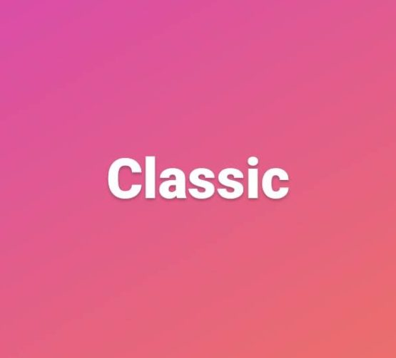 classic-instagram-stories-font-example